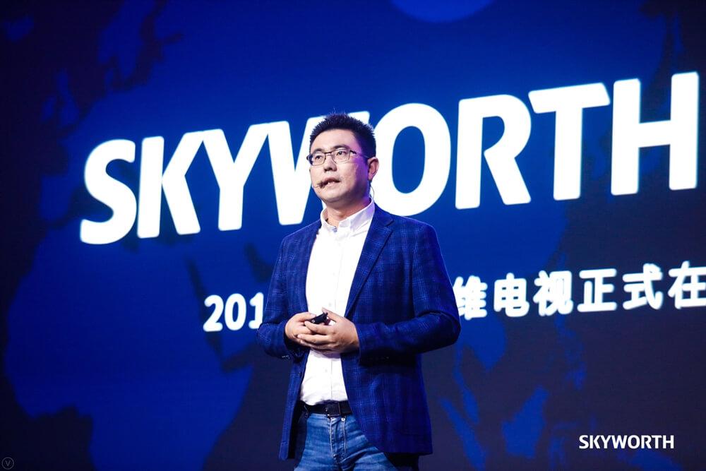 Mr.Tony.Wang.jpg