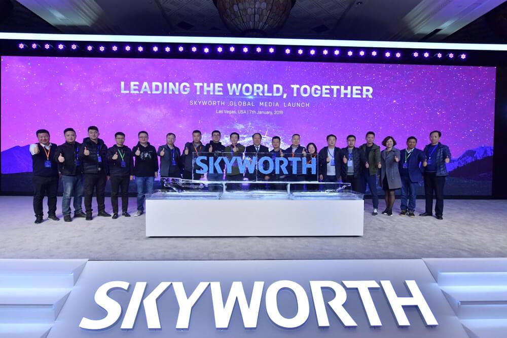 skyworth.jpg