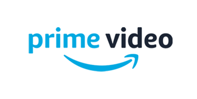 Prime video.png
