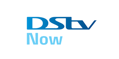 DSTV now.png
